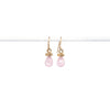 14kgold-flat-hexagon-pink-earrings