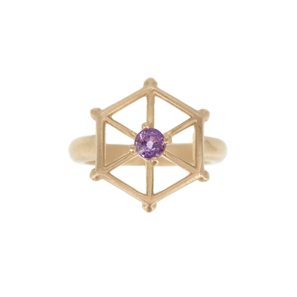 gold-spoked-hexagon-ring-sapphire