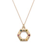 large-14kgold-hexagon-different-color-tourmaline-charm-with-14kgold-chain