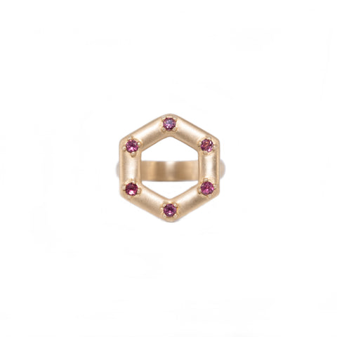 large-14kgold-hexagon-rhodolite-garnet-ring