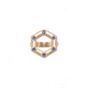 large-14kgold-hexagon-blue-sapphire-ring