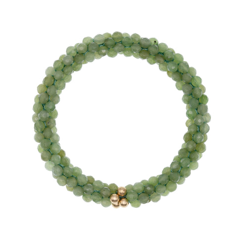 jade-beaded-gemstone-bracelet