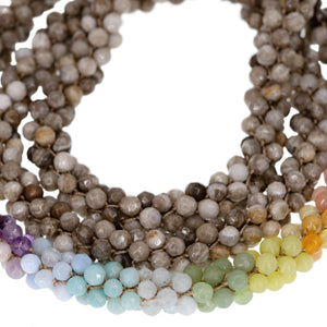 jasper-rainbow-beaded-gemstone-necklace