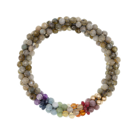 labradorite-rainbow-beaded-gemstone-bracelet
