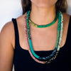 long-gemstone-beaded-necklace-on-model