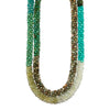long-gemstone-beaded-necklace