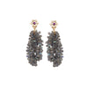 labradorite-beaded-earrings-with-small-14kgold-and-rhodolite-garnet-post