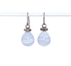 silver-flat-hexagon-blue-lace-agate