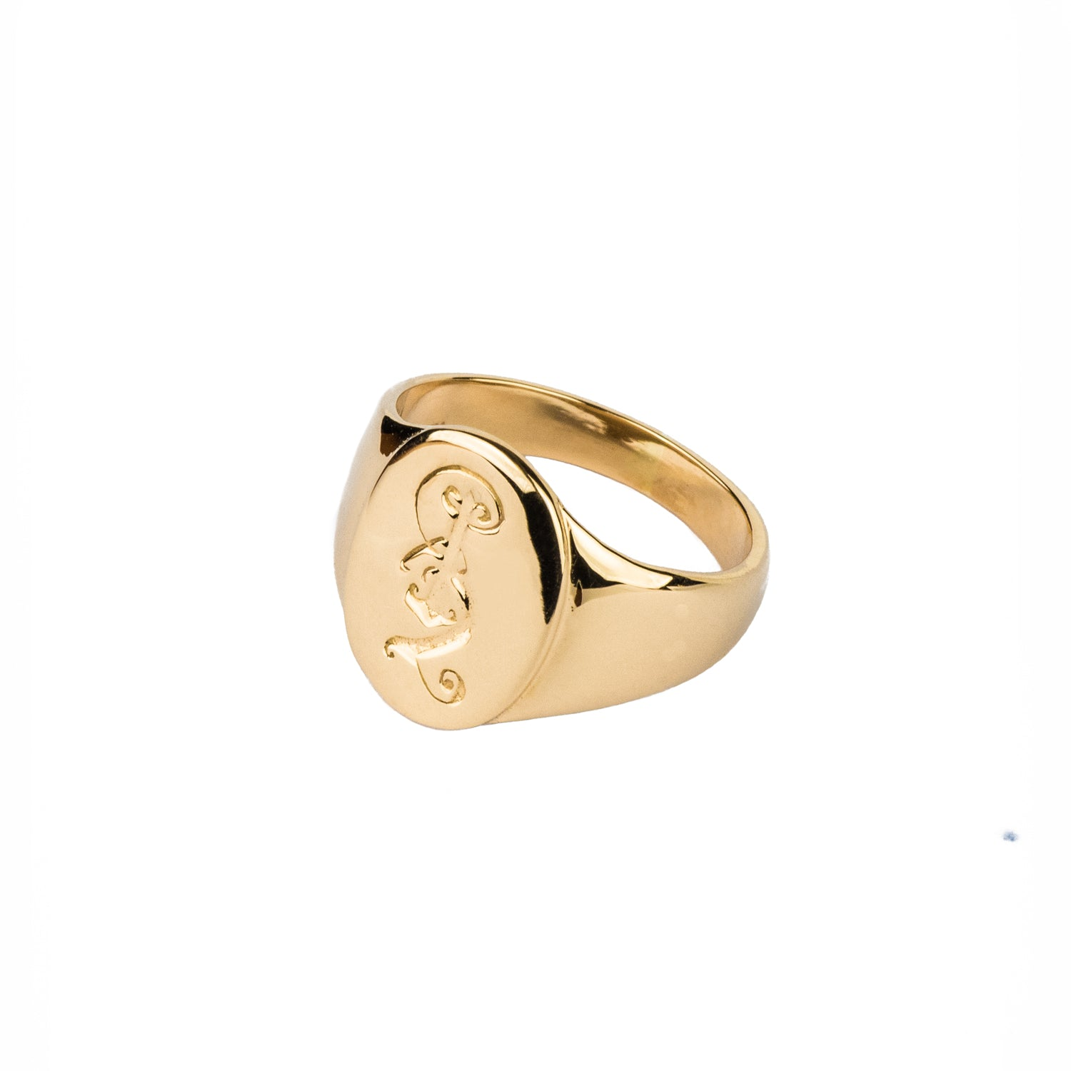 Bague Femme TWELVE, Or 18k