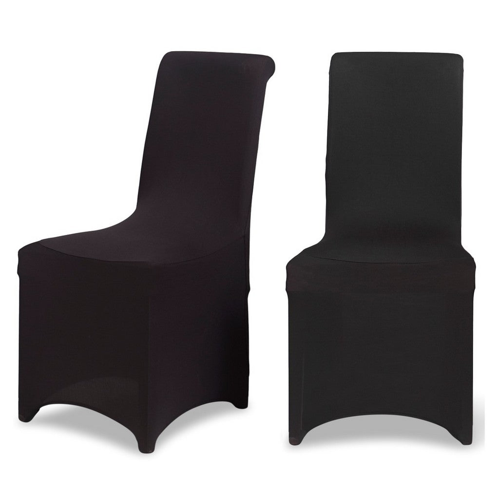 Magnificent Black Lycra Chair Cover Andrewgaddart Wooden Chair Designs For Living Room Andrewgaddartcom