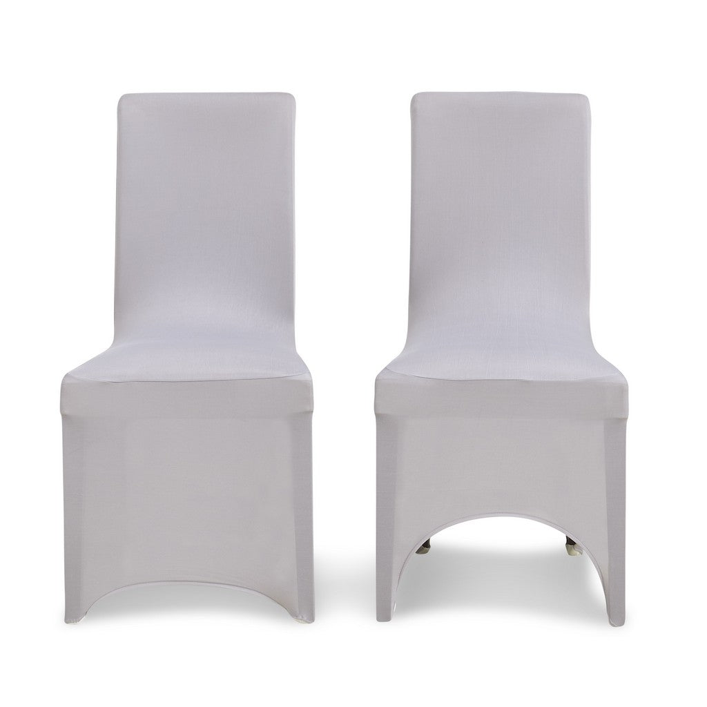 Cool Silver Lycra Chair Cover Andrewgaddart Wooden Chair Designs For Living Room Andrewgaddartcom