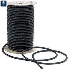 Hydrowave - T-H Marine Supplies