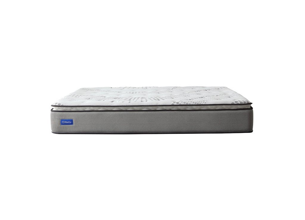 Essential Factors to Consider Before Investing in a Mattress