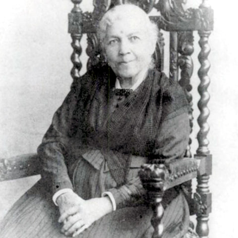 Harriet A. Jacobs