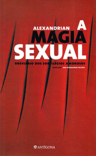 A Magia Sexual