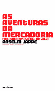 As Aventuras da Mercadoria