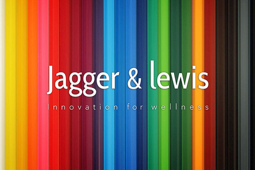 Création de la start-up Jagger & Lewis