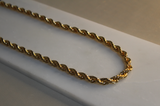 XL Rope Chain