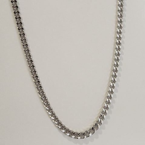 Kaia Chain (Rhodium)