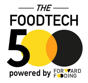 21bites on FoodTech500