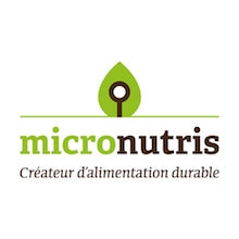 Introducing Micronutris