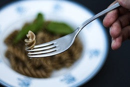5 reasons to eat insects