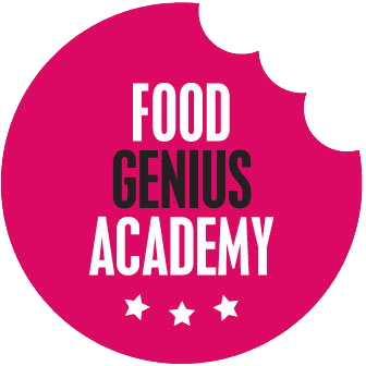 Food Genius Academy edible insects