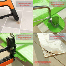 Multi-functional Hand Saw