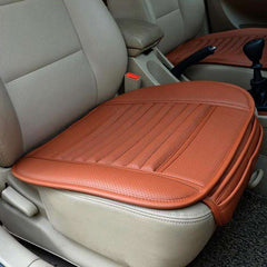 Car Seat Cushion Cover