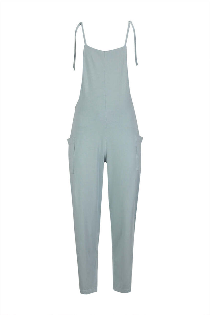 adjustable dungarees