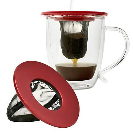 Primula Single Serve Coffee Brew Buddy