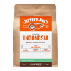 INDONESIA Sumatra Karo Highlands
