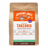 TANZANIA Peaberry Burka Estate