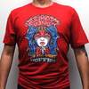 Widespread Panic Up All Night T-Shirt - Unisex