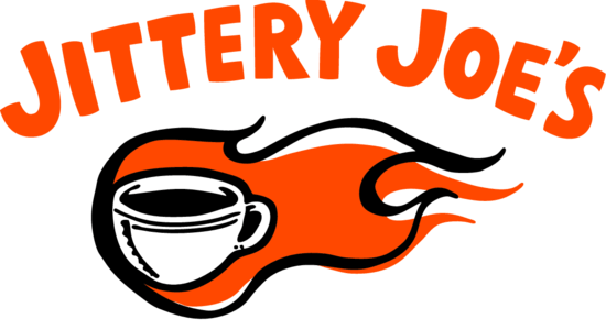 Jittery Joe's Coffee