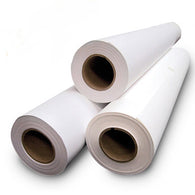10 Mil Textured Satin Laminating Film