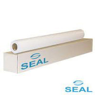 Gudy® Window Adhesive by Seal