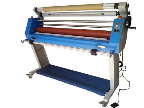 Graphic Finishing Partners  255C