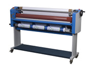 Graphic Finishing Partners 363TH Laminator