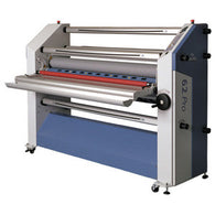 Seal 62 Pro Series laminating machine for mounting and laminating
