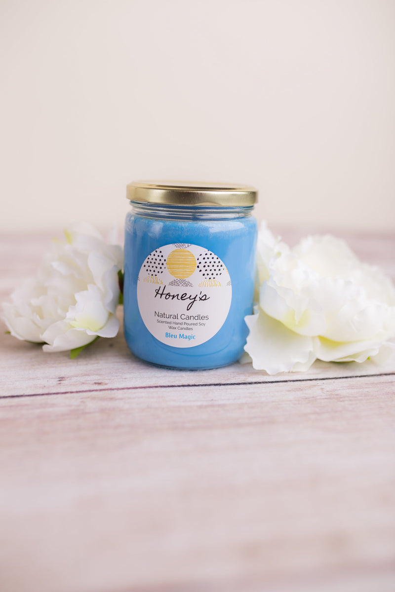 aromatherapy candles, soy aromatherapy candles, scented candles, highly fragrant candles, best soy candles