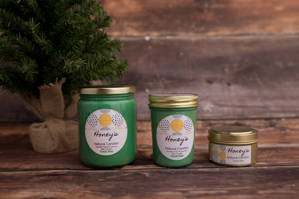 aromatherapy candles, soy aromatherapy candles, scented candles, highly fragrant candles, best soy candles, strong candles, christmas candles, holiday candles