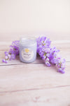 aromatherapy candles, soy aromatherapy candles, scented candles, highly fragrant candles, best soy candles, strong candles, lavender candles, relaxation candles