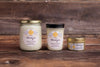 aromatherapy candles, soy aromatherapy candles, scented candles, highly fragrant candles, best soy candles, strong candles