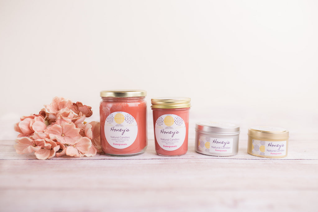 aromatherapy candles, soy aromatherapy candles, scented candle, summer candles, spring candles, fall candless, highly fragrant candles, best soy candles, strong candles