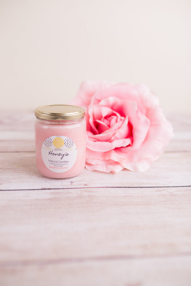 aromatherapy candles, soy aromatherapy candles, scented candles, highly fragrant candles, best soy candles, strong candles, summer candles, spring candles