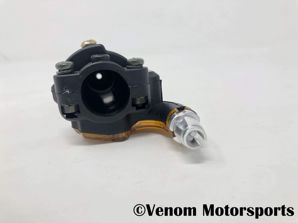Replacement Handle Throttle Accelerator | Venom X15