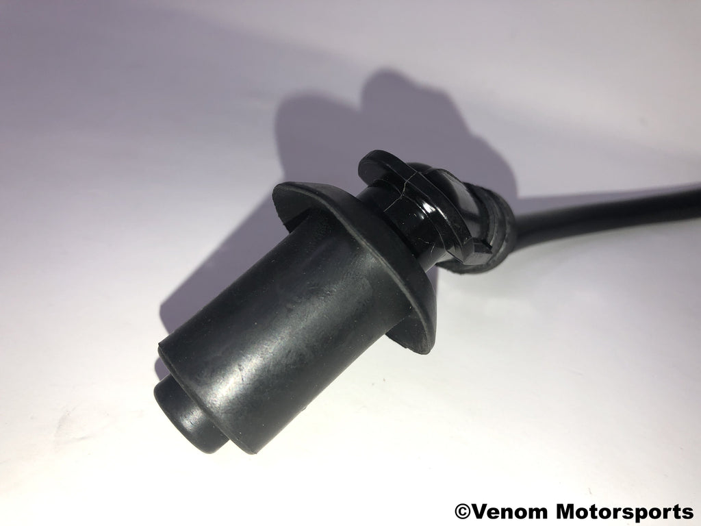 Replacement Ignition Coil | Venom X18 50cc