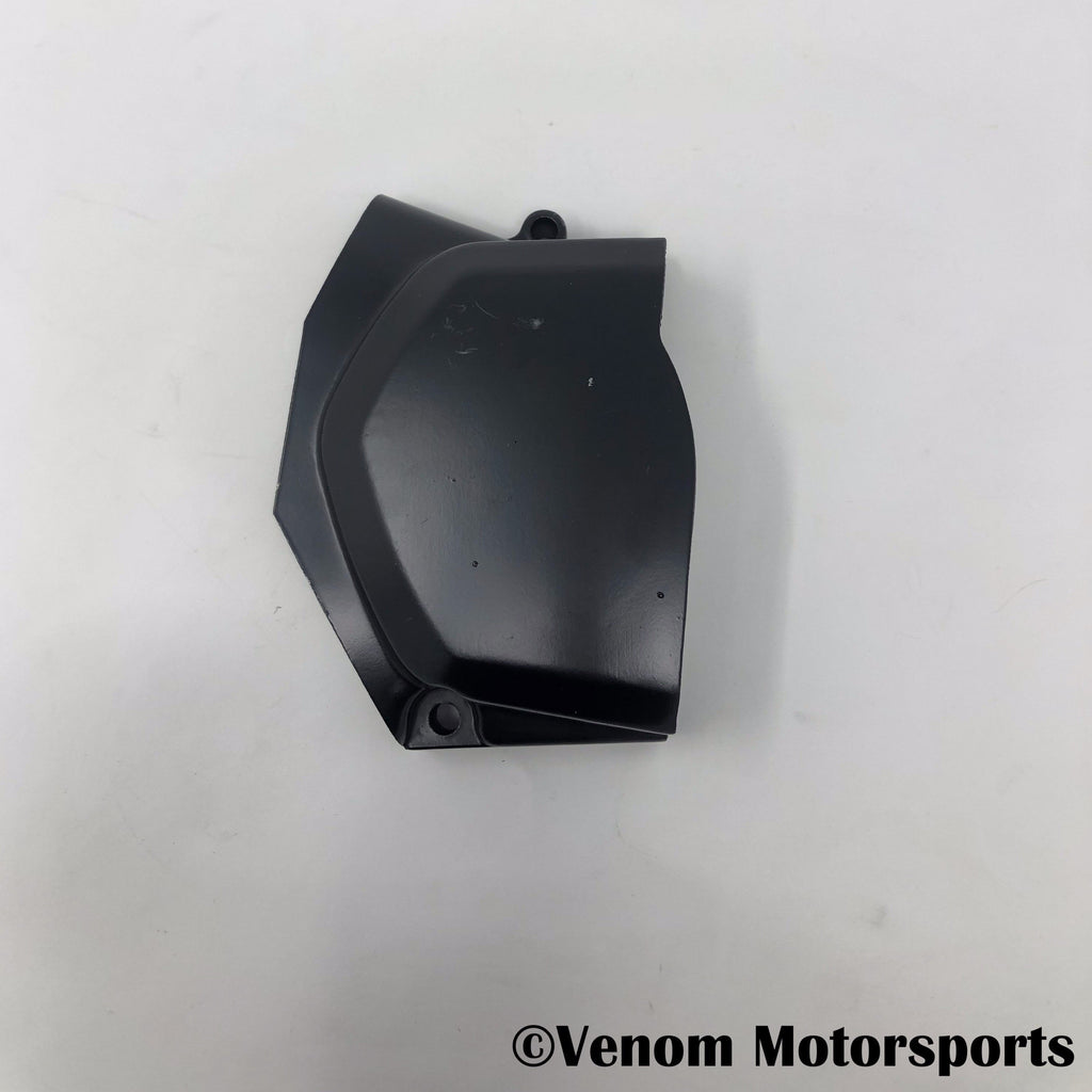 Replacement Sprocket Cover | Venom 110cc-125cc ATV