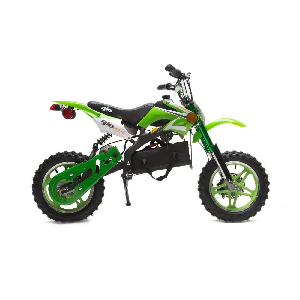 buy gio onyx electric dirt bike motocross 1000 watts 36v. Black Bedroom Furniture Sets. Home Design Ideas